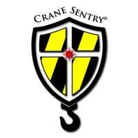 cranesentry