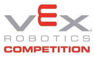 VEX Robotics Competition - Vex Robotics website