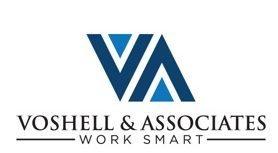 Vorshell Associates Logo