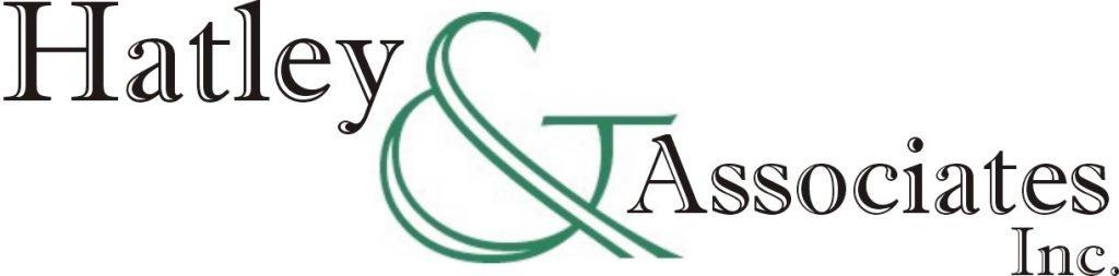 Hatley & Associates Logo